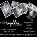 Christy Miller Photography