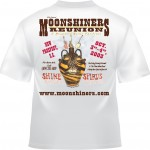 Moonshiners Reunion 2003 - Spirit Jug