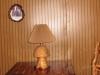 smallmushroomlamp