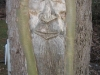 One of Barney\'s Tree Spirits