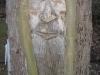 One of Barney\'s Tree Spirits