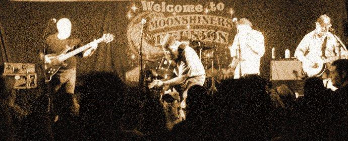 www.moonshiners.com