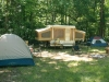 Lodging_PrimitiveCamping_Web
