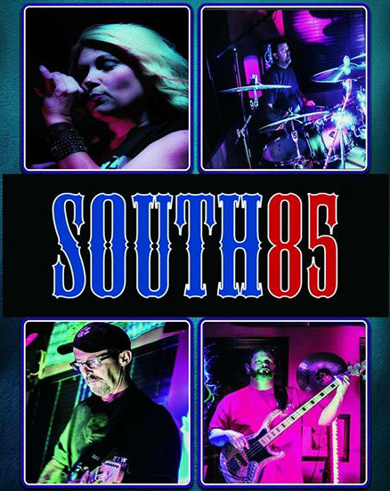 South85