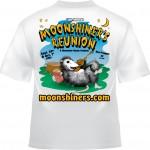 Moonshiners Reunion 2005 - Possum