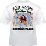 Plum Hollow 2007 - Buster