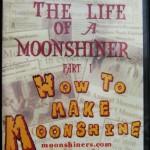LifeofAMoonshiner1