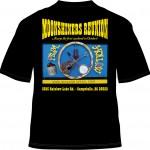 SidSignTshirt