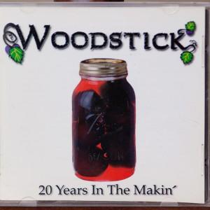 WoodstickFront