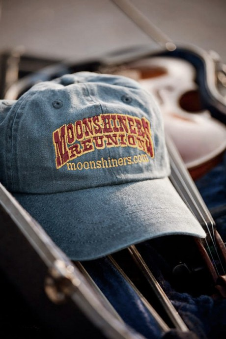 GreyMoonshinersHat
