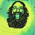LemonLime